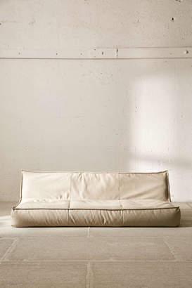 Urban Outfitters Lennon Sofa