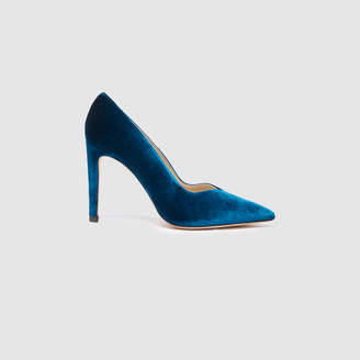 d2ed5d4fcf Turquoise Pumps Shoes - ShopStyle