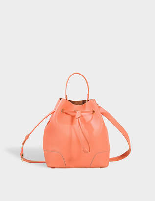 Furla Sac seau Stacy S