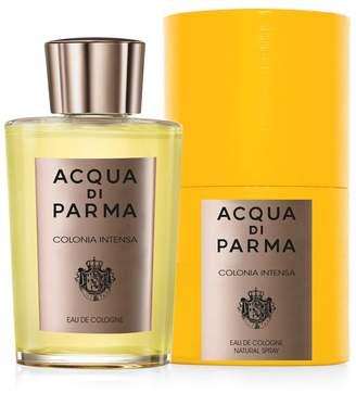 Acqua di Parma Colonia Intensa Eau de Cologne