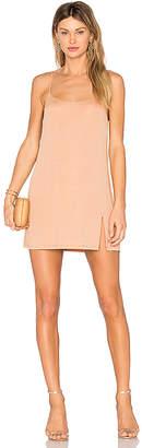 NBD Jaxon Mini Dress