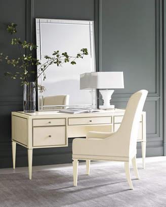 Caracole Luna Writing Desk