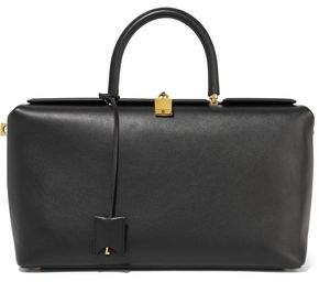 Tom Ford India Leather Tote