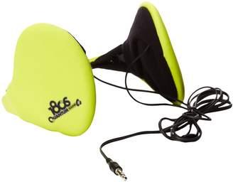 180s Exolite Sonic Ear Warmer