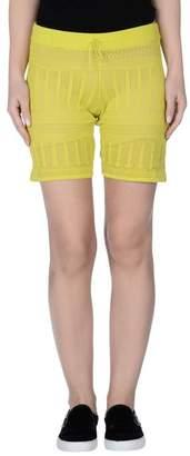 Malo Shorts