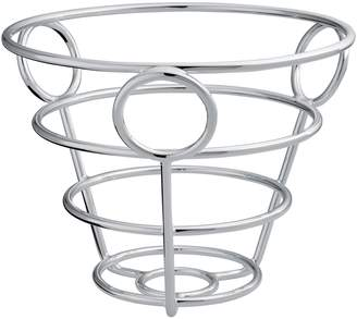 Ercuis Latitude Storage Basket