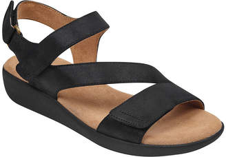 Easy Spirit Kailyne Womens Strap Sandals