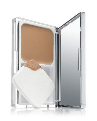 Clinique Even Better Compact Makeup SPF 15