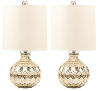 Mercer41 Kersh 19 Table Lamp