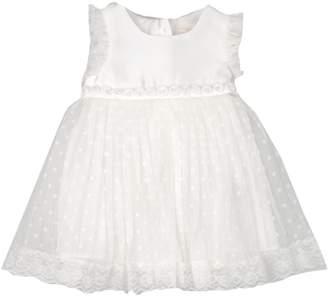 Silvian Heach Dresses - Item 34680562QI