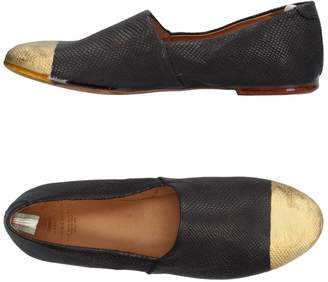 Officine Creative ITALIA Loafers