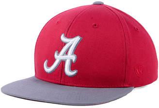 Top of the World Boys' Alabama Crimson Tide Maverick Snapback Cap