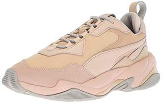 b810a46ff62 Puma Beige Women s Sneakers - ShopStyle