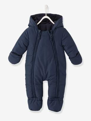 96ef4c558 Baby Snowsuit - ShopStyle UK