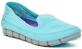 Crocs Stretch Sole Skimmer (Women) $79.99 thestylecure.com