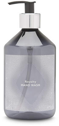Tom Dixon Eclectic Collection Royalty Hand Wash - 500ml