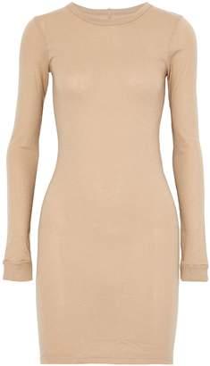 Enza Costa Short dresses