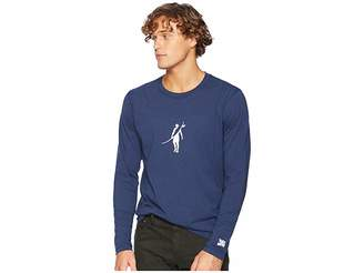Toes on the Nose Dawn Patrol Long Sleeve T-Shirt