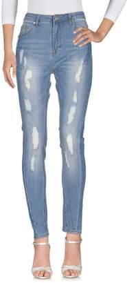Pour Moi? POUR MOI Jeans