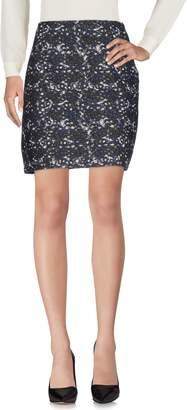 Ter De Caractère Knee length skirts - Item 35375027AK