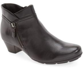 Gabor Ankle Bootie