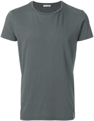 Tomas Maier classic T-shirt