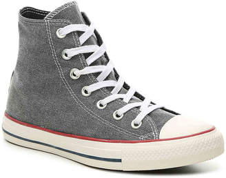 Converse Chuck Taylor All Star Hi High-Top Sneaker - Men's
