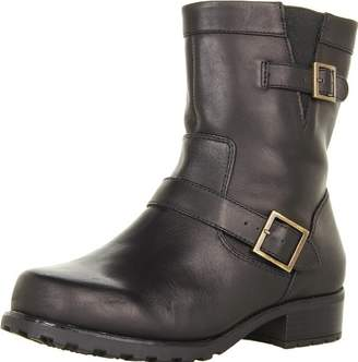 SoftWalk Women's Bellville Boot