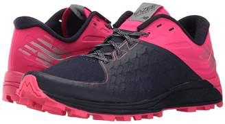 New Balance Vazee Summit v2 Women's Running Shoes