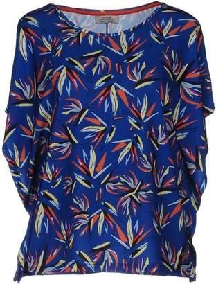 Cuplé T-shirts - Item 37991022DJ