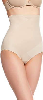 TC Shapewear Tummy Tux High-Waist Shaper Briefs