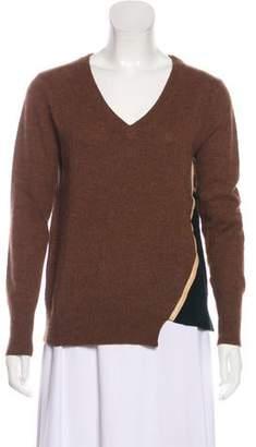 Veda Cashmere Lightweight Sweater