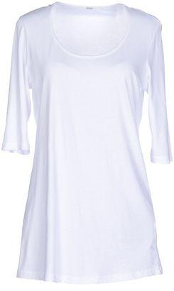 FLUXUS. T-shirts $79 thestylecure.com