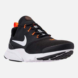 Nike Men's Presto Fly JDI Casual Shoes