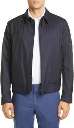 8284974c72 Ermenegildo Zegna Men's Outerwear - ShopStyle