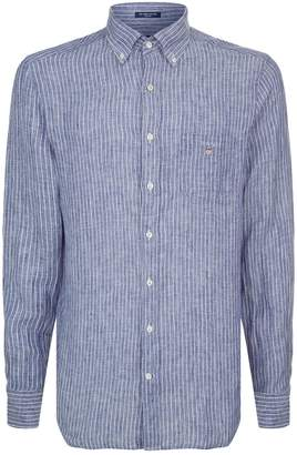 Gant Pinstripe Shirt