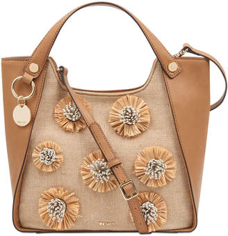 Nine West Leannah Tote