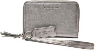 Liebeskind Berlin Leather Wallet