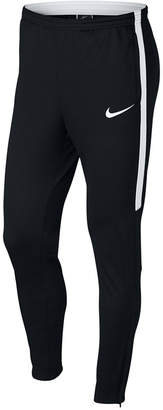 Nike Men's Dri-fit Academy Soccer Pants
