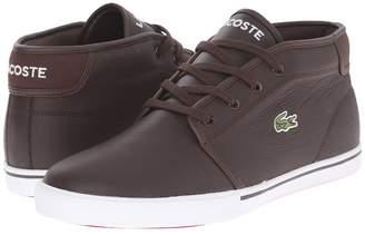 Lacoste AMPTHILL LCR3 Men's Shoes