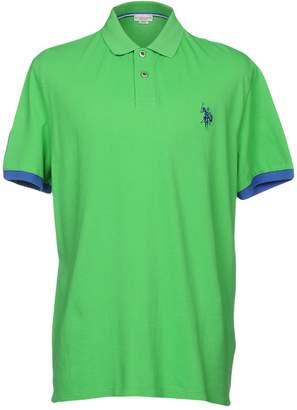 U.S. Polo Assn. Polo shirts - Item 12139796