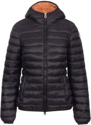 Invicta Hood Jacket