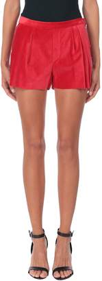 Band Of Outsiders Shorts - Item 13231266CF