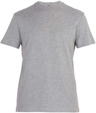 Prada Pack of 3 cotton T-shirts
