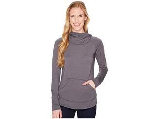 Marmot Tess Hoodie Women's Sweatshirt