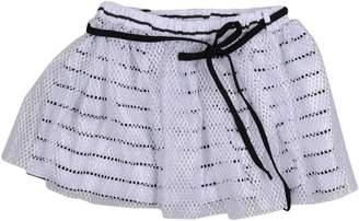 Patrizia Pepe Skirts - Item 35310091AB