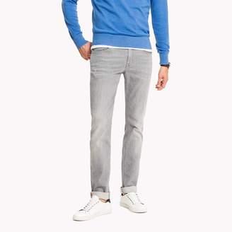 Tommy Hilfiger Denton Straight Fit Jean