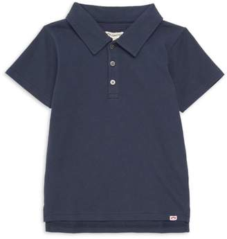 Appaman Little Boy & Boy's Everyday Polo