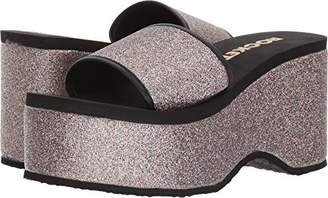 Rocket Dog Women's Boom Wedge Sandal