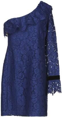 Gaudi' GAUDÌ Short dresses - Item 34984586SK